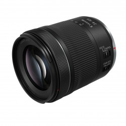 Canon RF 24-105mm f4-7.1 IS STM Lens