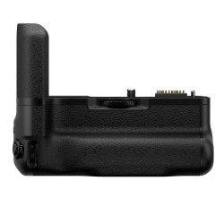Fujifilm VPB-XT4 Vertical Power Booster Grip (no battery included)