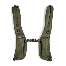 Shimoda Shoulder Strap Plus—Army Green
