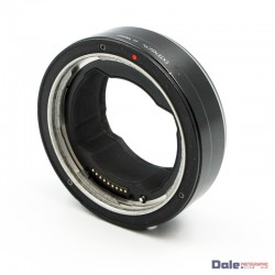 Used Hasselblad 26mm Extension Tube