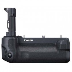 Canon WFT-R10B Wireless Transmitter