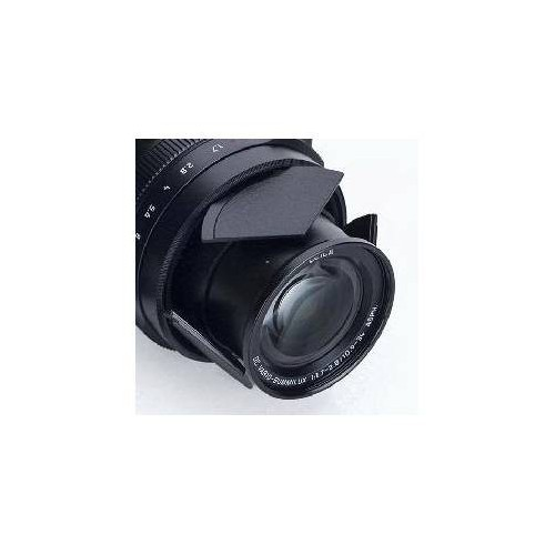 Leica Automatic Lens Cap for D-Lux (Typ 109)