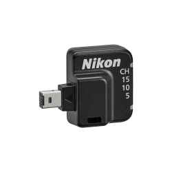 Nikon WR-R11b Wireless Remote Controller EU