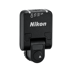 Nikon Wireless remote controller WR-R11a EU