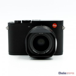 Used Leica Q2 Body