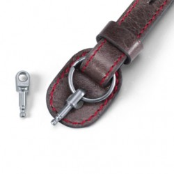 Leica T Universal Strap Lugs