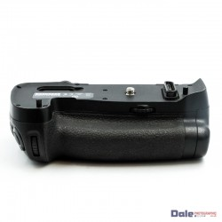 Used Nikon MB-D17 Multip Power Battery Pack Grip