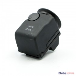 Used Ricoh VF-2 LCD Viewfinder