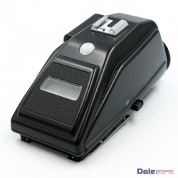 Used Hasselblad PME90 Prism Viewfinder