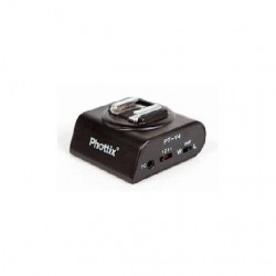 Phottix Aster Wireless Flash Trigger Receiver only