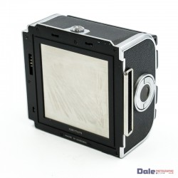 Used Hasselblad E24 Film Magazine