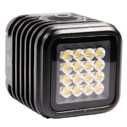 LitraTorch 2.0 LED Light