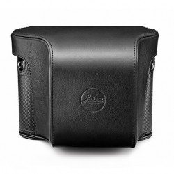 Leica Q Ever ready case