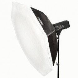 Phottix Luna Folding Octa Soft Box (110cm)