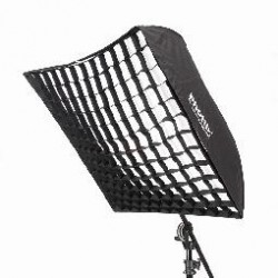 Phottix Easy-up Umbrella Soft Box 90x90cm