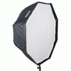Phottix Easy-up Octa Umbrella Soft Box 80cm