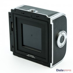 Used Hasselblad A16 S Film Back Magazine