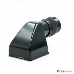 Used Hasselblad HC-4 Prism Viewfinder