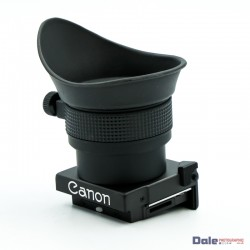 Used Canon Waist Level Finder FN