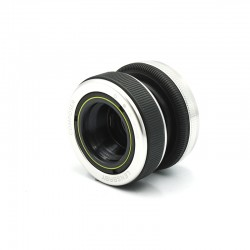 Used Lensbaby Composer Lens for Canon EF