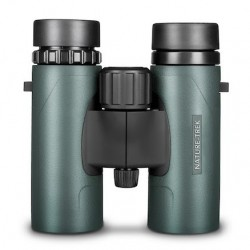 Hawke Nature Trek 10x32 Green Binocular