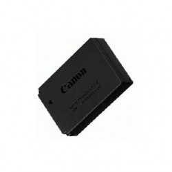 Canon LP-E12 Rechargeable Battery
