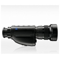 Zeiss 5.6 x 62 T* Victory Night Vision
