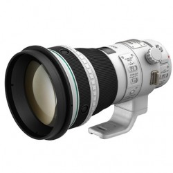 Canon EF 400mm f4 DO IS II USM Lens