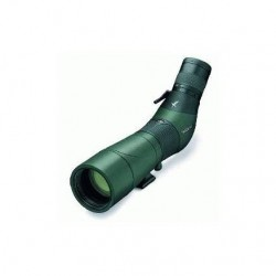 Swarovski ATS-65 HD Angled Spotting Scope with 25-50x eyepiece