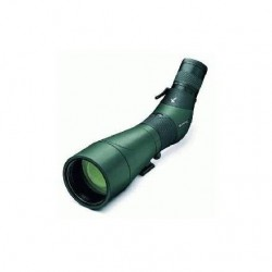 Swarovski ATS-80 HD Angled Spotting Scope with 20-60x eyepiece