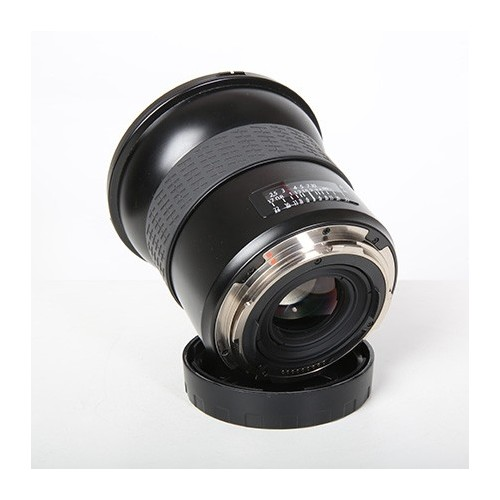 Used Hasselblad HCD 28mm f4 Lens