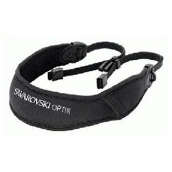Swarovski CCS Comfort Carrying Strap