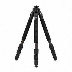 Induro CLT004 Stealth Carbon Fiber Tripod - 4 Sections
