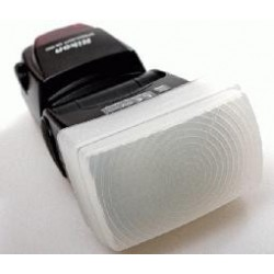 Eyelead Flash Diffuser for Canon 480EXII