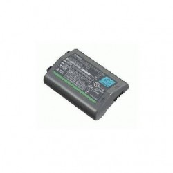 Nikon EN-EL18c Battery for D5