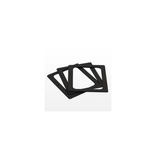 Lee Filters Card Mounts for Cokin P Square 84mmx84mm (3 pack)