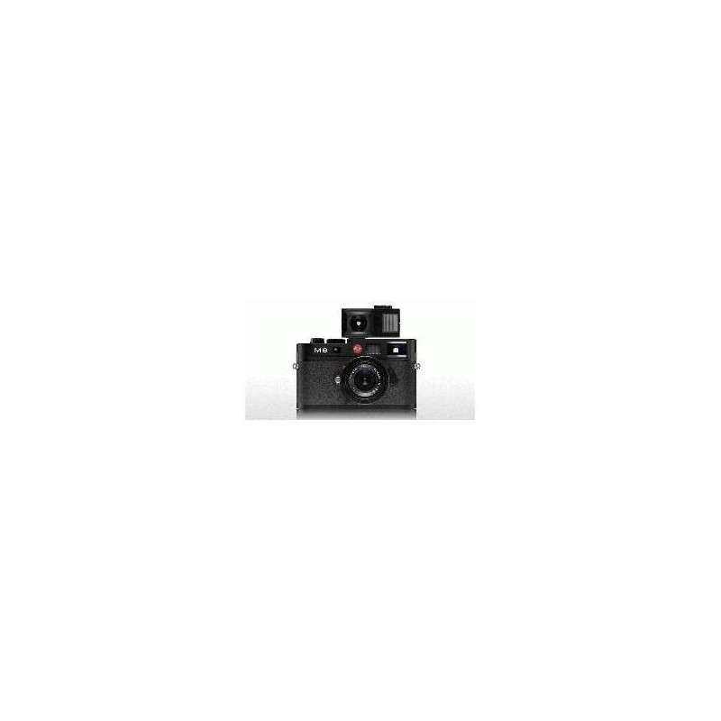 Leica Universal Wide-Angle Viewfinder M