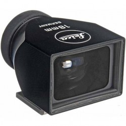 Leica Viewfinder M for 18mm - Black