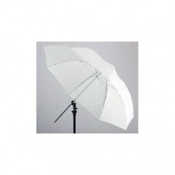 Lastolite Umbrella 53cm Translucent -