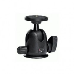 Manfrotto 496 Ball head