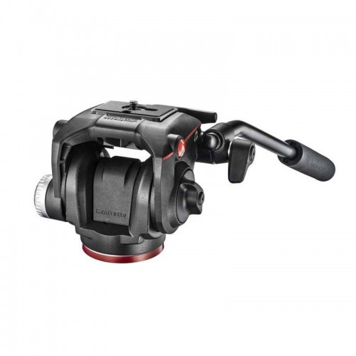 Manfrotto XPRO Fluid Video Head