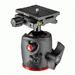 Manfrotto MHXPRO-BHQ6 Ball Head