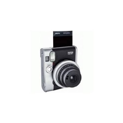 Fujifilm instax Mini 90 Plus 10 Shots