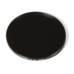 Leica ND 16x Filter E82 Black