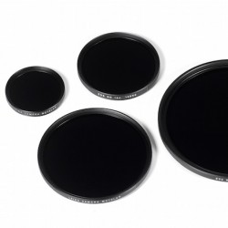 Leica ND 16x Filter E95 Black