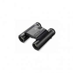 Swarovski CL Pocket 8x25 B Binoculars Black