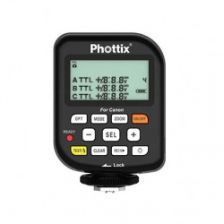 Phottix Odin Transmitter only for Nikon
