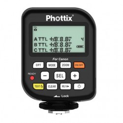 Phottix Odin Transmitter only for Canon