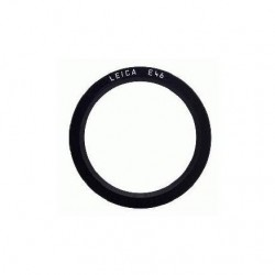 Leica E39 M Adapter E Filter