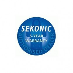 Authorised Sekonic Centre
